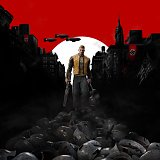 Stiahnite si Wolfenstein II: The New Colossus zadarmo