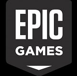 Epic Store rozdáva This War of Mine a Moonlighter zadarmo