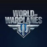 World of Warplanes: nebeská alternatíva k World of Tanks