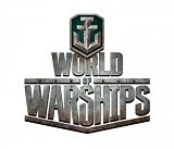 World of Warships už čoskoro rozšíria svet World of Tanks