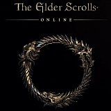 Preview The Elder Scrolls Online